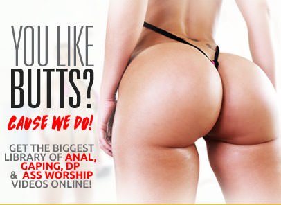 Join evilangel Now!